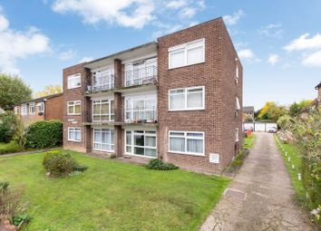 2 bed flat for sale in Hillsley Court, Elm Road, Sidcup DA14