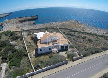 Thumbnail 4 bed villa for sale in Son Blanc, Ciutadella De Menorca, Illes Balears, Spain