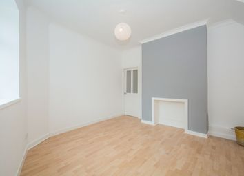 Thumbnail 2 bed terraced house for sale in Pen Y Peel Road, Canton, Cardiff