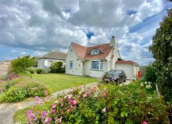 The Crescent, Widemouth Bay, Bude EX23