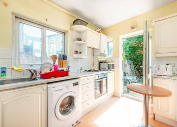4 bed property for sale in Eversley Crescent, Isleworth TW7