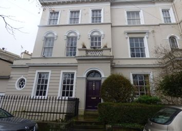 Thumbnail 2 bed flat to rent in Windermere Terrace, Liverpool