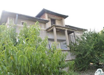 Thumbnail 3 bed detached house for sale in Kul 09, Kula, Vidin, Bulgaria
