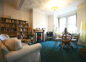 Thumbnail 2 bed property to rent in Falmer Road, Enfield