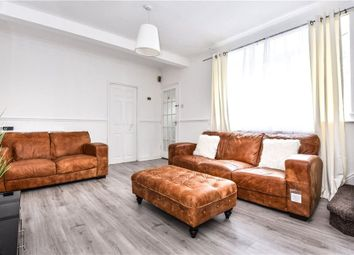 Thumbnail 2 bed terraced house to rent in Belmont Mews, Camberley