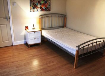 Thumbnail Room to rent in Salisbury Road, Reading
