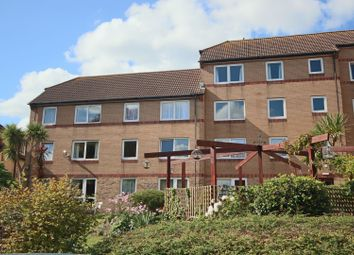 Thumbnail 1 bed property for sale in 34 Sea Road, Bournemouth