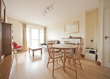 Thumbnail 3 bed flat to rent in Collinson Court, Great Suffolk Street, London