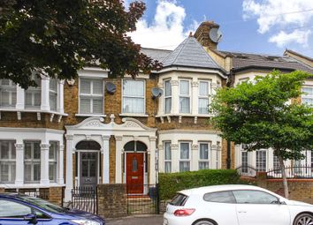 Thumbnail 3 bedroom property for sale in Colchester Road, London