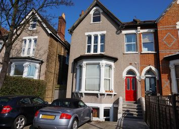 Thumbnail 1 bedroom flat for sale in 107 Bedford Hill, Balham