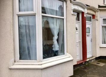 Thumbnail 2 bed terraced house to rent in St Cuthberts Road, Stockton-Ontees