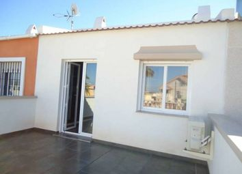Thumbnail 2 bed chalet for sale in Los Balcones, Torrevieja, Spain