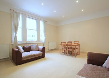 Thumbnail 2 bed duplex to rent in Upper Richmond Road, Putney