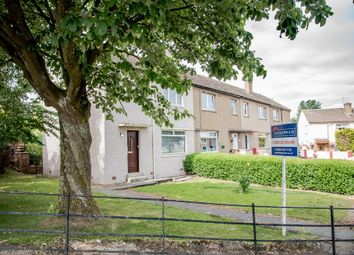 Thumbnail 3 bed end terrace house for sale in Blinkbonny Road, Falkirk