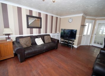 Thumbnail 3 bed terraced house to rent in Ashdale Close, Stanwell