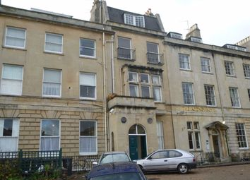 2 bed flat to rent in Rodney Place, Clifton, Bristol BS8