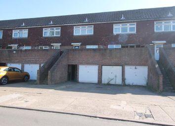 3 bed maisonette to rent in Barnardo Drive, Barkingside, Ilford IG6
