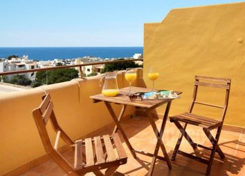 Thumbnail Restaurant/cafe for sale in Porto De Mós, Lagos, Algarve, Portugal
