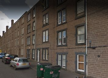 Thumbnail 2 bedroom flat to rent in Pitfour Street, Dundee