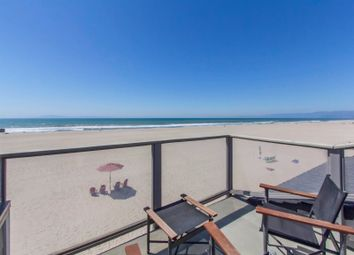 Thumbnail 5 bed property for sale in Oxnard, Ca, 93035
