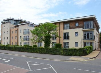 Thumbnail 2 bed flat to rent in Pavilions, Windsor, Berkshire