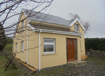 Thumbnail 2 bed cottage for sale in Coolroe, Ardattin, Carlow