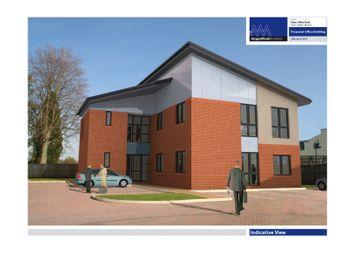 Thumbnail Office for sale in Macrae Road, Eden Office Park, Ham Green, Bristol