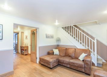 Thumbnail 5 bed semi-detached house for sale in Hampden Road, Wendover