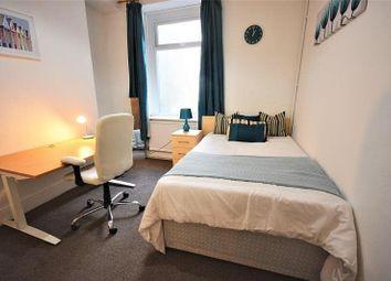 5 bed property to rent in Rhondda Street, Mount Pleasant, Swansea SA1