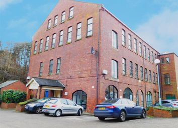 Thumbnail 1 bedroom flat for sale in Victoria Mews, Morley, Leeds