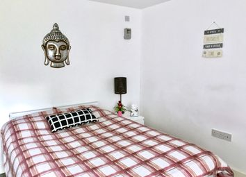 Thumbnail Room to rent in Butts Road, Walsall