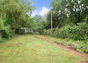 Thumbnail 3 bed property for sale in Quarr Road, Ryde, Isle Of Wight