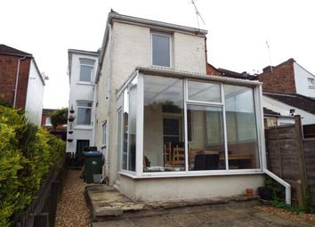 Thumbnail 1 bed semi-detached house for sale in Shirley, Southampton, Hampshire