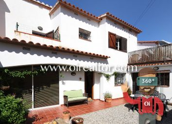 Thumbnail 4 bedroom property for sale in Can Pei, Sitges, Spain