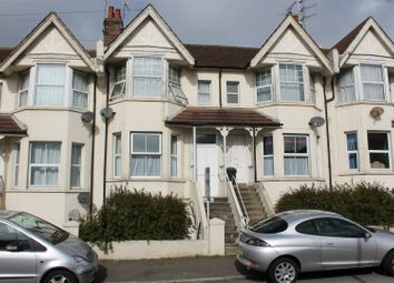 Thumbnail 2 bed property for sale in London Road, Bexhill-On-Sea