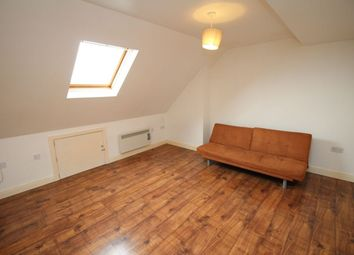 Thumbnail Studio to rent in Croydon Road, Wallington