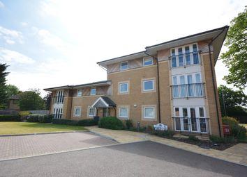 Stafford Avenue, Ardleigh Green, Hornchurch RM11. 2 bed flat