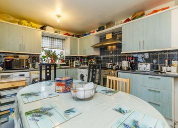 Thumbnail 3 bedroom end terrace house for sale in Antill Road, London, London
