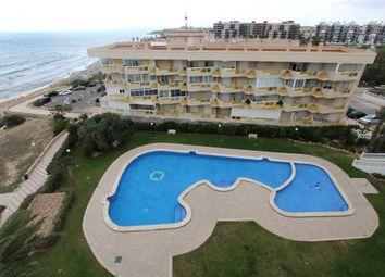 Thumbnail 1 bed apartment for sale in Mil Palmeras, Orihuela Costa, Alicante, Valencia, Spain