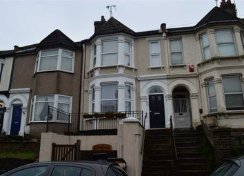 Thumbnail 3 bedroom property to rent in Highview Terrace, Priory Hill, Dartford