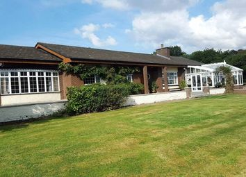 Thumbnail 4 bed detached house for sale in Teifi Terrace, Newcastle Emlyn