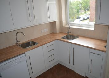 Thumbnail 2 bed flat to rent in 49 Parson St, Hendon, London