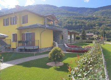 Thumbnail Detached house for sale in 23030, Castello Dell'acqua, Italy