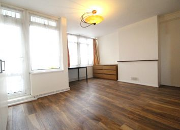 Thumbnail 5 bed shared accommodation to rent in Martindale House, Poplar High Street
