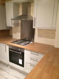 Thumbnail 2 bed terraced house to rent in London Road, Grays, Essex