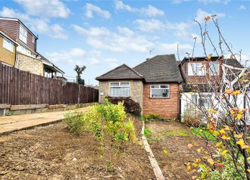 2 bed bungalow for sale in Coombfield Drive, Darenth, Dartford, Kent DA2