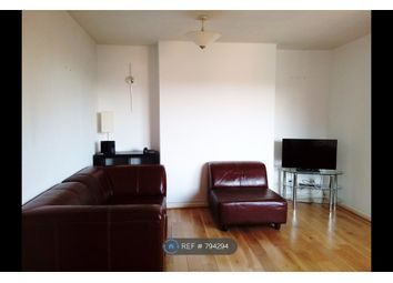 Thumbnail 1 bed flat to rent in The Pleasance, Edinburgh