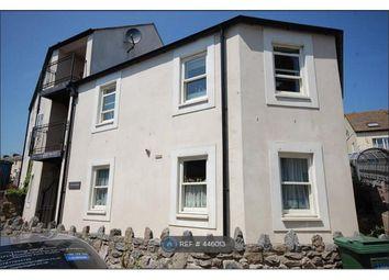 Thumbnail 2 bed flat to rent in The Moorings, Teignmouth
