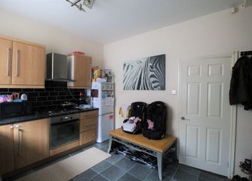 Thumbnail 2 bed terraced house for sale in Spring Street, Oldham