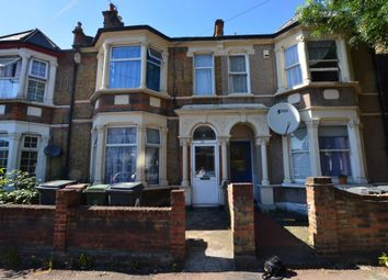 3 bed terraced house to rent in Cedars Avenue, Walthamstow E17